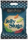 DISPLAY HARRY POTTER HONEYDUKES SLUGS (24)
