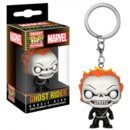 POP KEYCHAIN MARVEL GHOST RIDER