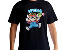 CAMISETA DR.SLUMP ARALE XL