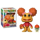 FIGURA POP FRAGGLE ROCK: RED