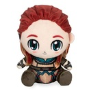STUFFED DOLL STUBBINS HORIZON ZERO DAWN ALOY 20 CM