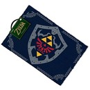 DOORMAT -  ZELDA SHIELD 40 X 60