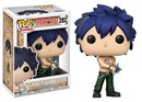 FIGURA POP FAIRY TAIL: GRAY FULLBUSTER