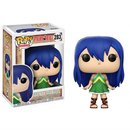 POP FIGURE FAIRY TAIL: WENDY MARVELL