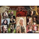 GAME OF THRONES CHARACTERS PUZZLE 1500 PCS