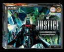DC DICE MASTERS JUSTICE CAMPAIGN BOX (ENGLISH)