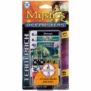 DC DICE MASTERS MYSTICS TEAM PACK (ENGLISH)