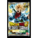 DRAGON BALL TCG SOBRES UNION FORCE (24) *INGLES*