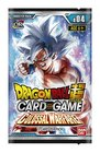 DRAGON BALL TCG SOBRES COLOSSAL WARFARE (24) (INGLES)