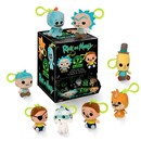 DISPLAY RICK & MORTY PELUCHITOS (18)