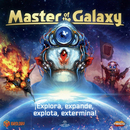 CAJA ST MASTER OF THE GALAXY (6) CASTELLANO