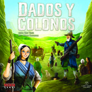 DADOS Y COLONOS (IMPRESCINDIBLE)