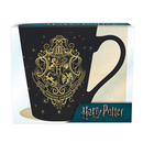 TAZA HARRY POTTER PHOENIX 340 ML