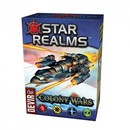 DISPLAY MAZOS STAR REALMS COLONY WARS (6)
