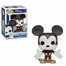 FIGURA POP DISNEY: MICKEY MOUSE GLITTER