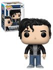 FIGURA POP RIVERDALE: JUGHEAD S SERPENTS JACKET