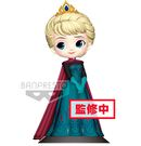 BANPRESTO DISNEY FIGURE ALICIA 7 CM
