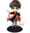 FIGURA BANPRESTO HARRY POTTER HARRY 14 CM
