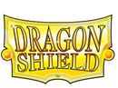 DRAGON SHIELD TAPETE AZOKUANG CLEAR