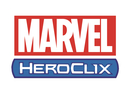 MARVEL HEROCLIX: HEROES FOR HIRE OPKIT