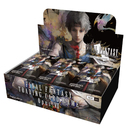 FINAL FANTASY TCG OPUS 7 CASE (36X6 DISPLAY)