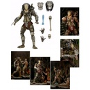 NECA FIGURE PREDATOR JUNGLE 18 CM