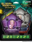 BETRAYAL AT HOUSE ON THE HILL UPGRADE KIT (INGLES)