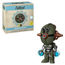 FIGURA 5 STAR FALLOUT: ASSAULTRON