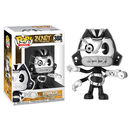 FIGURA POP BATIM: STRIKER