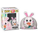 FIGURA POP RALPH 2: FUN BUN