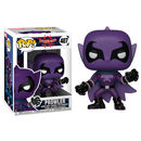 FIGURA POP SPIDERMAN: PROWLER