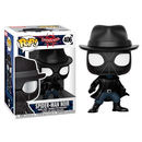 FIGURA POP SPIDERMAN: SPIDERMAN NOIR