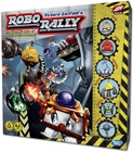 ROBORALLY (INGLES)