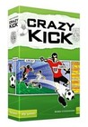 CRAZY KICK FOOTBALL (CASTELLANO)