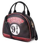 HARRY POTTER TRAVEL BAG