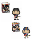 POP FIGURE AC/DC BOX ANGUS YOUNG CHASE 5+1