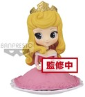 BANPRESTO FIGURE DISNEY ALICIA SWEET 10 CM