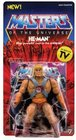 VINTAGE MASTER OF THE UNIVERSE FIGURE HE-MAN 15 CM