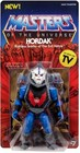 VINTAGE MASTER OF THE UNIVERSE FIGURE HORDAK 15 CM