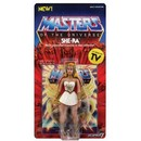 VINTAGE MASTER OF THE UNIVERSE FIGURE SHE-RA 15 CM