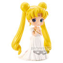 QPOSKET FIGURE SAILOR MOON PRINCESS 14 CM
