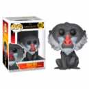 POP FIGURE THE LION KING MOVIE: RAFIKI