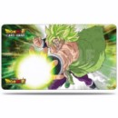 ULTRA PRO DRAGON BALL BROLY PLAYMAT 60X34 CM