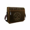 DAYS GONE MESSENGER BAG
