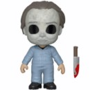 FIGURA 5 STAR HALLOWEEN: MICHAEL MYERS