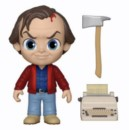 FIGURA 5 STAR THE SHINNING: JACK TORRANCE