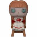 POP FIGURE ANNABELLE: ANNABELLE IN CHAIR