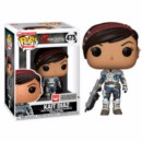 POP FIGURE GEARS OF WAR 3: KAIT