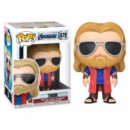 POP FIGURE MARVEL ENDGAME: THOR GLASSES