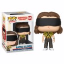 POP FIGURE STRANGER THINGS: BATTLE ELEVEN
